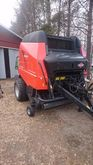 Used 2011 Kuhn VB in