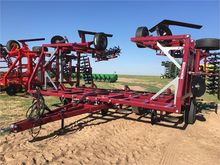 2016 PREMIER TILLAGE MINIMIZER