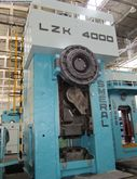 Used 1985 SMERAL LZK