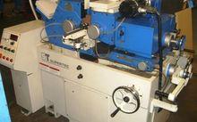2008 SUPERTEC STC-1206 CENTERLE