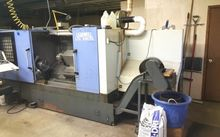 Used 1995 Leadwell L