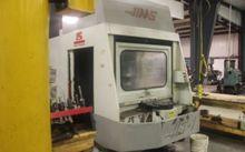 1996 HAAS HS-1RP