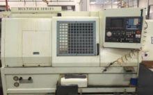 1996 Eurotech MULTIFLEX 710SL
