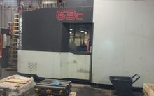 2011 SMTCL HMC 63-C