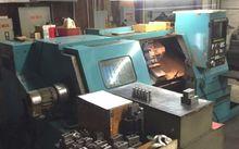 Used 1985 Mazak QUIC