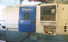 2003 KIA SKT-15LMS