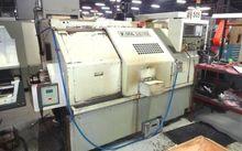 2002 Yama Seiki GA-330