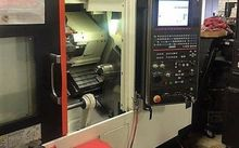 2014 MAZAK QUICK TURN NEXUS 250