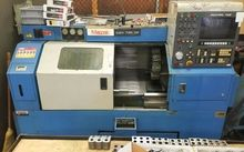 1994 MAZAK QUICK TURN 18N (Part