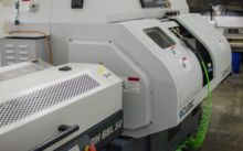 Used 2012 CUBIC STS-