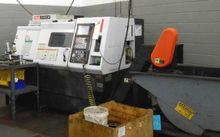 2006 MAZAK QUICK TURN NEXUS 200