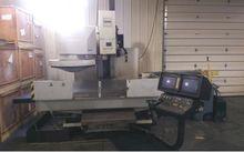1994 HURCO BMC-50