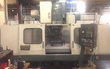 1999 Enshu 650V