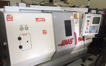 Used 1999 HAAS SL-20