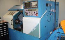 2000 Femco HL-25