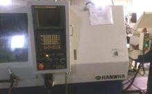 1999 Hanwha ML18H