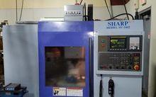 2005 SHARP SV-2412
