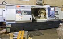 2010 MAZAK QUICK TURN NEXUS 450