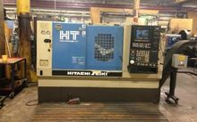 Used 1997 Hitachi Se