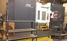 2011 OKK HM-1000S