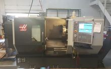 Used 2014 Haas ST-25
