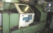 Used 1990 OKUMA LB-1