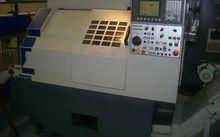 2006 CUBIC POLY GIM PLG-42