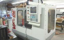 1995 Haas VF-0E