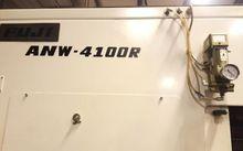 2004 FUJI ANW-4100R