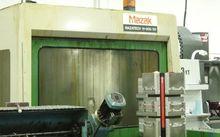 1989 Mazak H-500/50 + 6APC