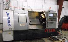 2007 VIPER VT-33BL