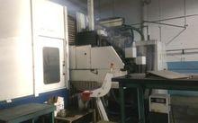 2003 SHARNOA HMC-120