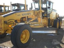 Used 2006 VOLVO G940