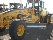 Used 2006 VOLVO G940