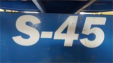Used 2013 GENIE S45