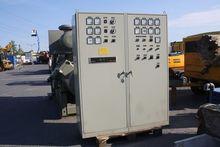 1982 Deutz 450 kVA - Generator