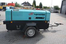 Used 2004 Ingersoll-