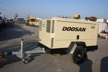 2015 Doosan 14/85