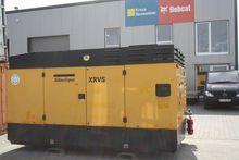 2005 Atlas Copco XRVS 346