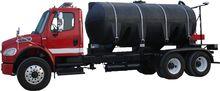 2007 FREIGHTLINER M2 106