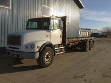 Used 2003 FREIGHTLIN