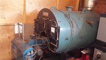 Burnham 3L-40-50-G-PF