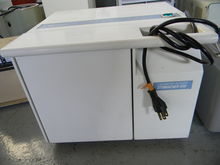 Seward Stomacher 400 Lab Blende