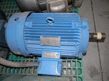 Siemens 20 HP