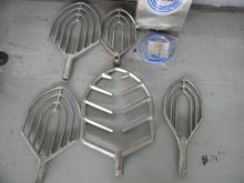 Hobart Mixers Blades