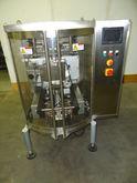Phoenix Automated Systems CMV B