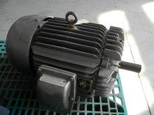 Underwriters Laboratories 20 hp