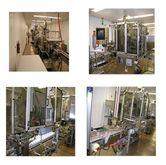 Merrill DT Industries CPCL36PAM