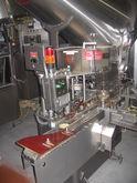 Omega 3D-RPI-6