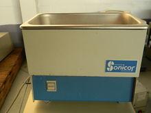 Sonicor SC-100
